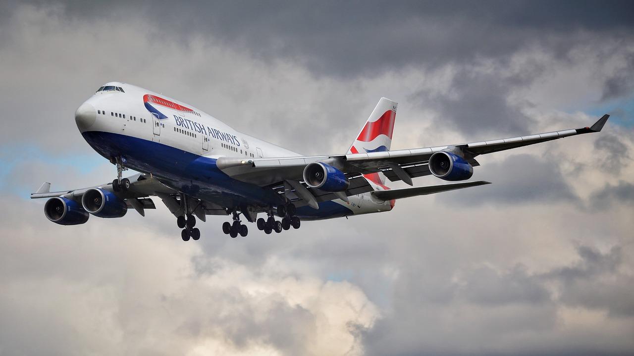 British Airways Business Class Vs First Class Business Class Experts
